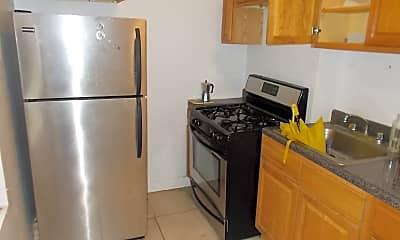 Kitchen, 1087 Carroll St, 0