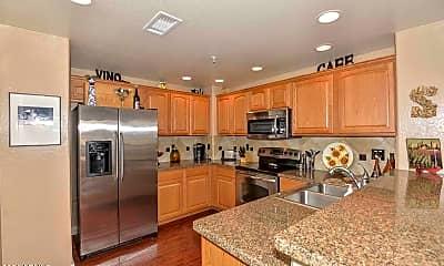 Kitchen, 21320 N 56th St 2162, 0