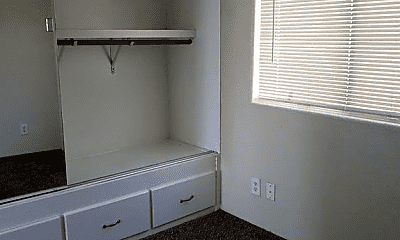 Bedroom, 1012 Edgerton Dr, 0