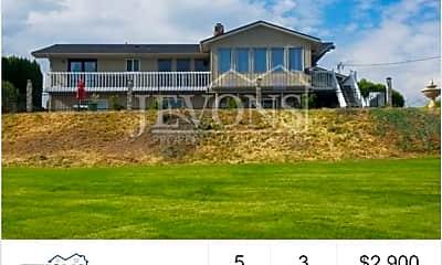 Building, 10405 Estes Rd, 0