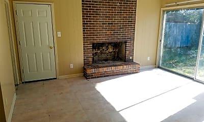 Bedroom, 3611 Bellaire Ave, 1