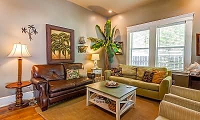 Living Room, 921 41st Ave, 1