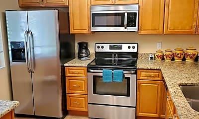 Kitchen, 13090 Cross Creek Ct 208, 0