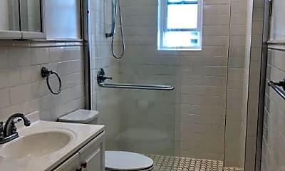 Bathroom, 3377 12th Ave, 2
