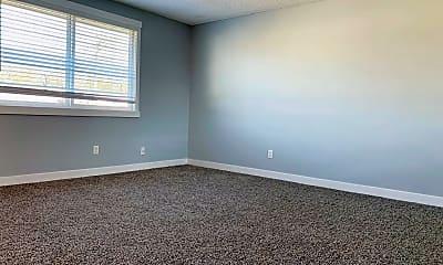 Living Room, 720 E Berkeley St, 1