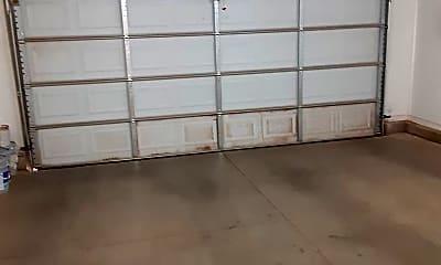Patio / Deck, 2624 E 14th St, 2