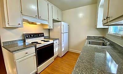 Kitchen, 250 Segovia Ln, 0