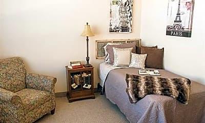 Bedroom, 2698 S Hulen St 342, 2