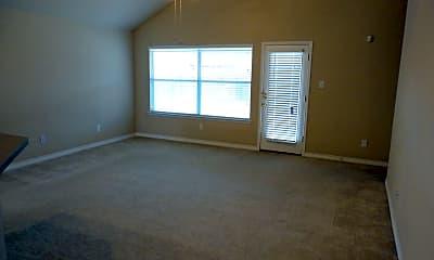 Bedroom, 6140 Shad Drive, 1