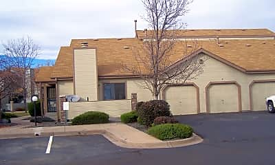 Building, 9155 W Cedar Dr, #1, 0