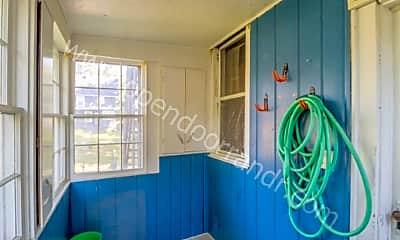 Kitchen, 320 Brandriff St, 2