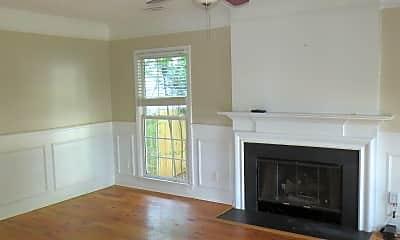 Living Room, 9636 Miranda Dr, 1