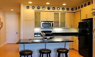 Kitchen, 2030 N Pacific Ave 212, 0