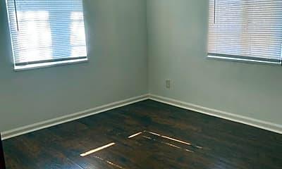 Bedroom, 3651 Karwin Dr, 2