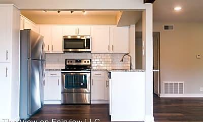 Kitchen, 2901, 2905, 2911, 2917 Rollins Rd, 0