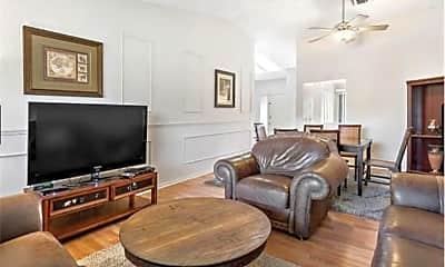Living Room, 13135 Chadwick Ct, 0