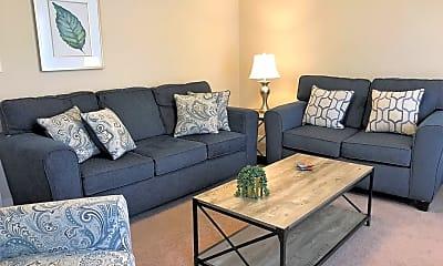 Living Room, 214 Windsor St, 0