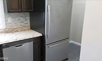 Kitchen, 48 Hazelwood Ave, 1