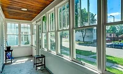 Patio / Deck, 929 Magnolia Ave E, 1