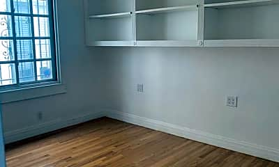 Bedroom, 1125 Stearns Dr, 2