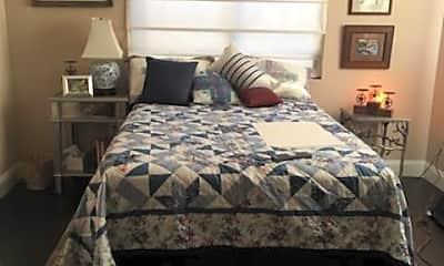 Bedroom, 15380 N 100th St 2095, 1