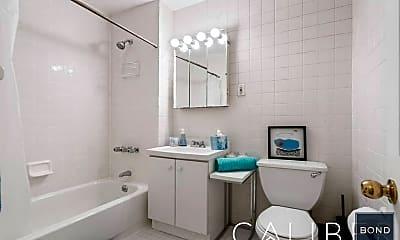 Bathroom, 725 6th Ave, 2