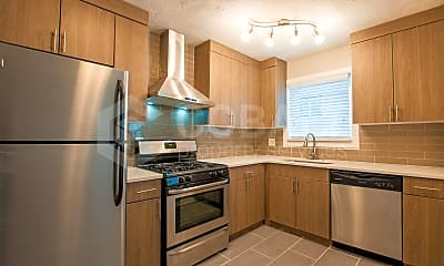 Kitchen, 949 Greenwood Ave NE, 0