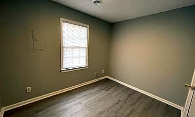 Bedroom, 507 Exchange Ln, 1