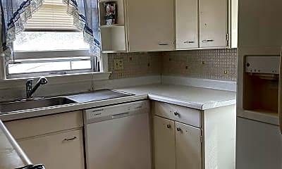 Kitchen, 1428 30th St NE, 1