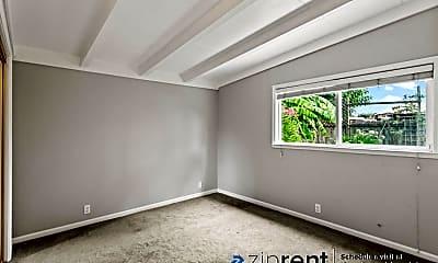 Bedroom, 937 Las Palmas Drive, 2