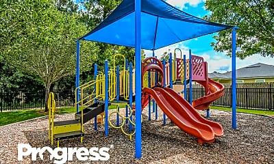 Playground, 2195 Thornbrook Dr, 2