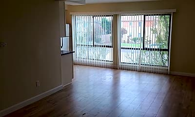Living Room, 16900 Crenshaw Blvd, 1