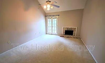 Bedroom, 8155 Jefferson Hwy, 2