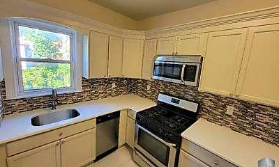 Kitchen, 188 E 34th St, 0