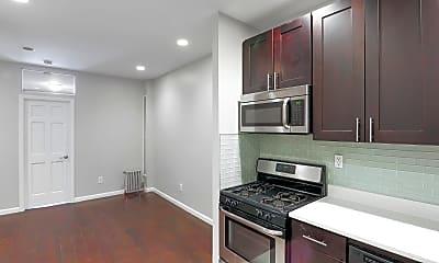 Kitchen, 568 Baltic St 2, 1