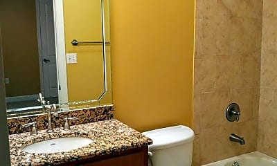 Bathroom, 65 E Pontotoc Ave, 2