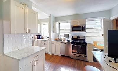 Kitchen, 14 Irma Ave, 0