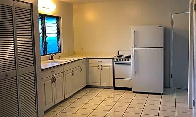 Kitchen, 3383 Keahi St, 0