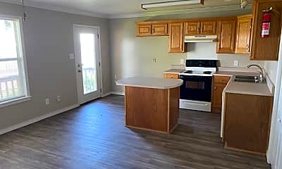 Kitchen, 5801 Brittany Ave, 1