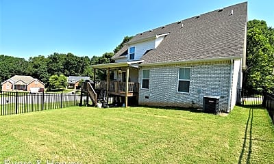 Building, 646 Appomattox Ct, 2