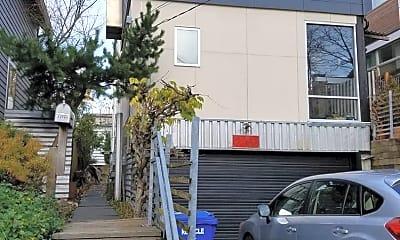 Building, 2206 E Alder St, 0