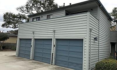 Building, 460 Ramona Ave, 1