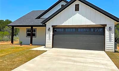 Building, 2614 Austin Dr, 1