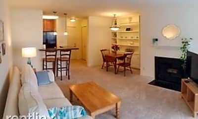 Dining Room, 3152 Anchorway Ct, 1