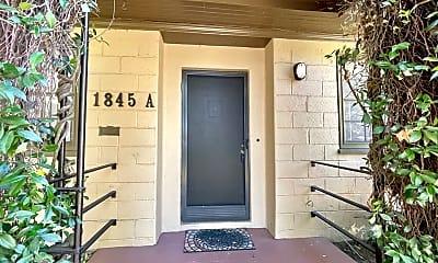 1845 Brown St, 1