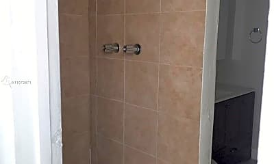 Bathroom, 1437 NE 56th St 3, 2