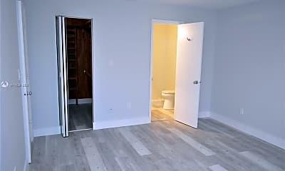 Bedroom, 13492 SW 38th Ln, 2