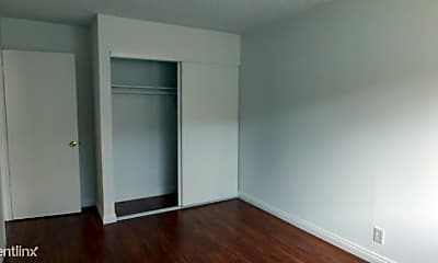 Bedroom, 13162 Adland St, 2