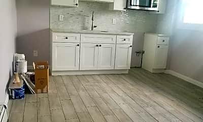 Kitchen, 456 Lincoln Blvd SIDE, 1