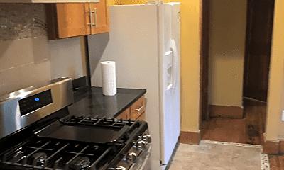 Kitchen, 37-39 Archdale Rd, 0